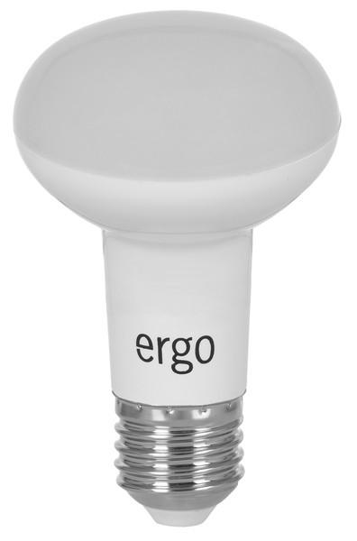 LED лампа светодиодная ERGO Standard R63 8W Е27 4100K 220V, фото 1