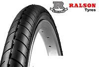 Покрышка шина на велосипед Beach Cruiser 26X1.50 фирма Ralson  - Индия
