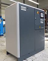 Компрессор бу Atlas Copco GA 22, 22 кВт, 3,23 м3/мин, 2004 г.
