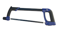 Ножовка по металлу L=510мм KING TONY 7921-12