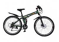 Велосипед Volta Хаммер