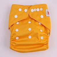 Детский многоразовый подгузник в Украине. Сравнить цены, купить ... 821a33f3184