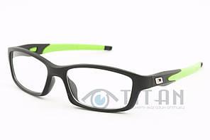 Спортивные очки с диоптриями купить Sport crosslink 8029 C7