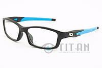 Спортивные очки с диоптриями Sport crosslink 8029 C6