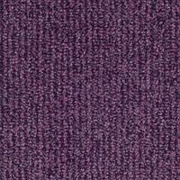 Ковролин Sintelon Драгон (фиолетовый)