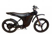 Электровелосипед Volta King-Кросс, фото 1