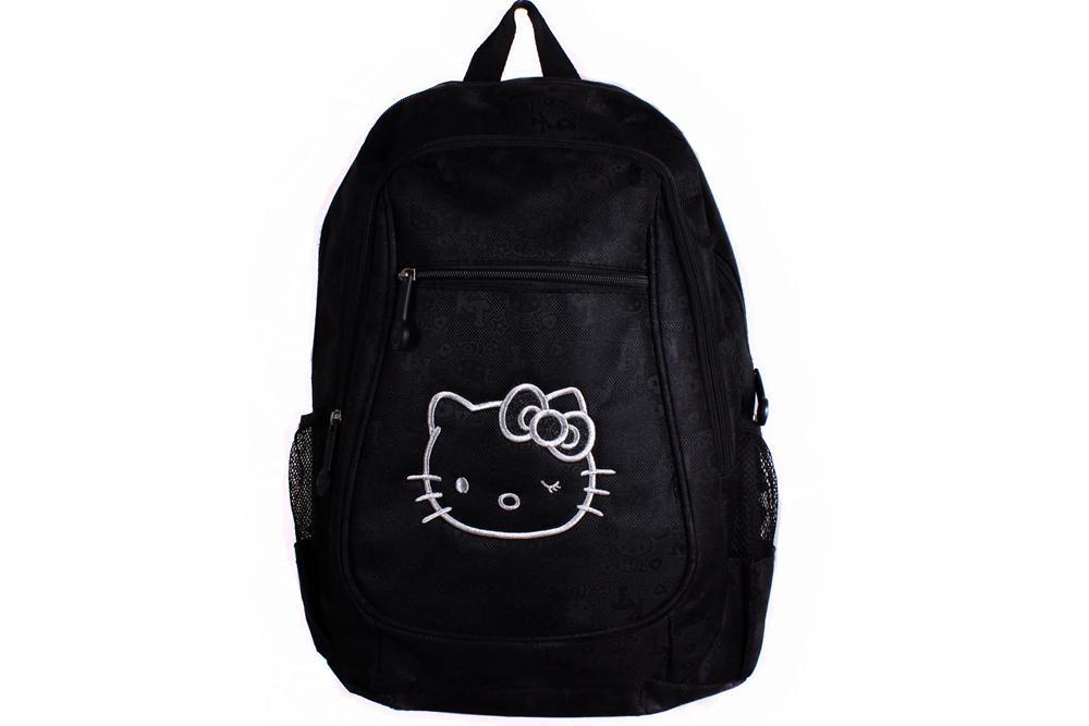 Красивый рюкзак для девочек