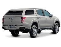 Кунг для L200 / Л200 2015+ Road Ranger RH4 Profi