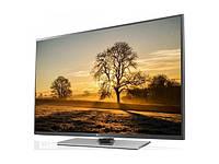 Телевизор жидкокристаллическийLG42lf652