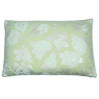 Подушка из гречневой лузги Faberlic Здоровый сон