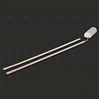 Светодиодный комплект для замены люминесцентных ламп 2х18