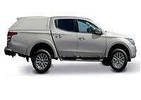 Кунг для L200 / Л200 2015+ Road Ranger RH4 Standard