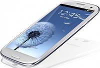 Главное предназначение сенсорного экрана для телефона