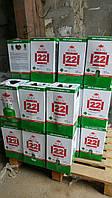Фреон для кондиционеров R-22 (хладагент R22) 13,6 кг