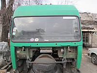 Кабина МАЗ Евро 2 (1-й комплектации)