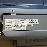 Принтконтроллер Fiery E100-02 б/у