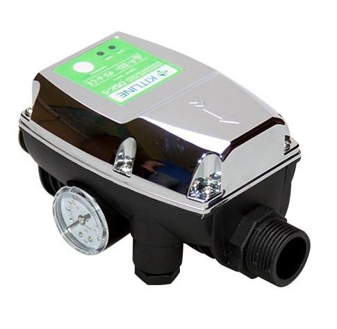 "KITLINE Контроллер (реле) давления-автомат DSK-5 (BRIO 2000) - ТОВ ""Техноклуб"" в Виннице"