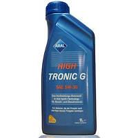 Моторное масло Aral High Tronic G SAE 5W-30 1л