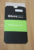 Защитное стекло OPPO Find 9 (Mocolo 0.33 mm)