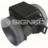 Расходомер воздуха Ford Scorpio 94-98 AFF103 6848047