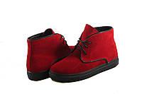 """Женские ботинки """"Mariani"""" 628/09/02, фото 1"""