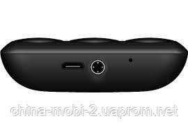 """Телефон Nomi i177 Black 1,8"""" , фото 2"""