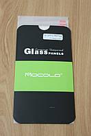 Защитное стекло OPPO R9 Plus (Mocolo 0.33 mm)