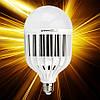 "Светодиодная лампа Bellson LED ""Industry"" M70 36W E27"