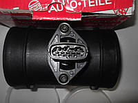 Расходомер воздуха Ducato, Boxer, Jamper 00-