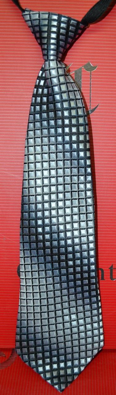 Дитячий краватку