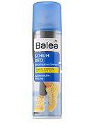 Дезодорант-спрей для обуви Balea, 200 мл