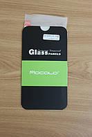 Защитное стекло OPPO R7 Plus (Mocolo 0.33 mm)