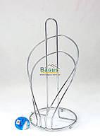 Подставка-держатель для бумажных полотенец Empire (EM-2068)