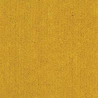 Ковролин Sintelon Festa 99735 (желтый)