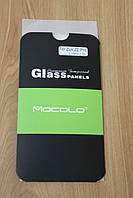 Защитное стекло Lenovo ZUK Z2 Pro (Mocolo 0.4mm)