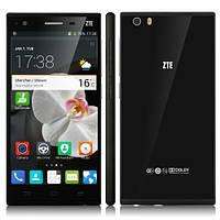 Смартфон ZTE Star1 S2002 Black 2gb\16gb