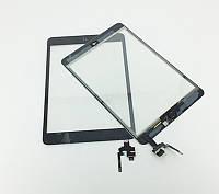Сенсорный экран для планшета Apple iPad Mini 3 Black