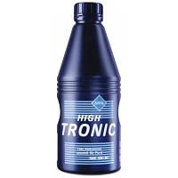Моторное масло Aral High Tronic J SAE 5W-30 1л