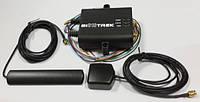 Устройство наблюдения за движущимися объектами «BI 810 TREK»