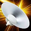 """Светодиодная лампа Bellson LED """"Купол"""" 30W E27"""