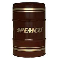 Моторное масло PEMCO DIESEL M-50 SAE 20W-50 API CG-4/CF-4/CF/SJ  E2/A2/B3 (60L)