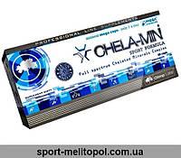 Olimp Chela-Min Sport Formula 60 капс.