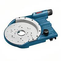 Переходник для фрезера с направляющей шиной Bosch FSN OFA, 1600Z0000G