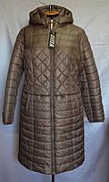 Пальто женское Виола ЗП-4