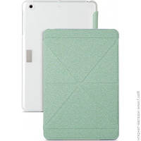 Обложка-подставка Moshi VersaCover Origami Case Aloe Green for iPad mini 3/iPad mini 2/iPad mini (99MO064602)