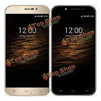 UMI Rome X 5.5-дюймов экран 2.5D mtk6580 1.3GHz 4 ядра смартфон