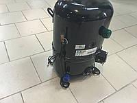 Компрессор герметичный TECUMSEH TFH 4540Z