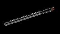 Пензель для консилера 17 (ворс: нейлон)