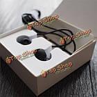 Xiaomi Hybrid двойной драйверы проводной контроль наушники с микрофоном, фото 6