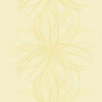 Grandeco Hidden Richness 227353
